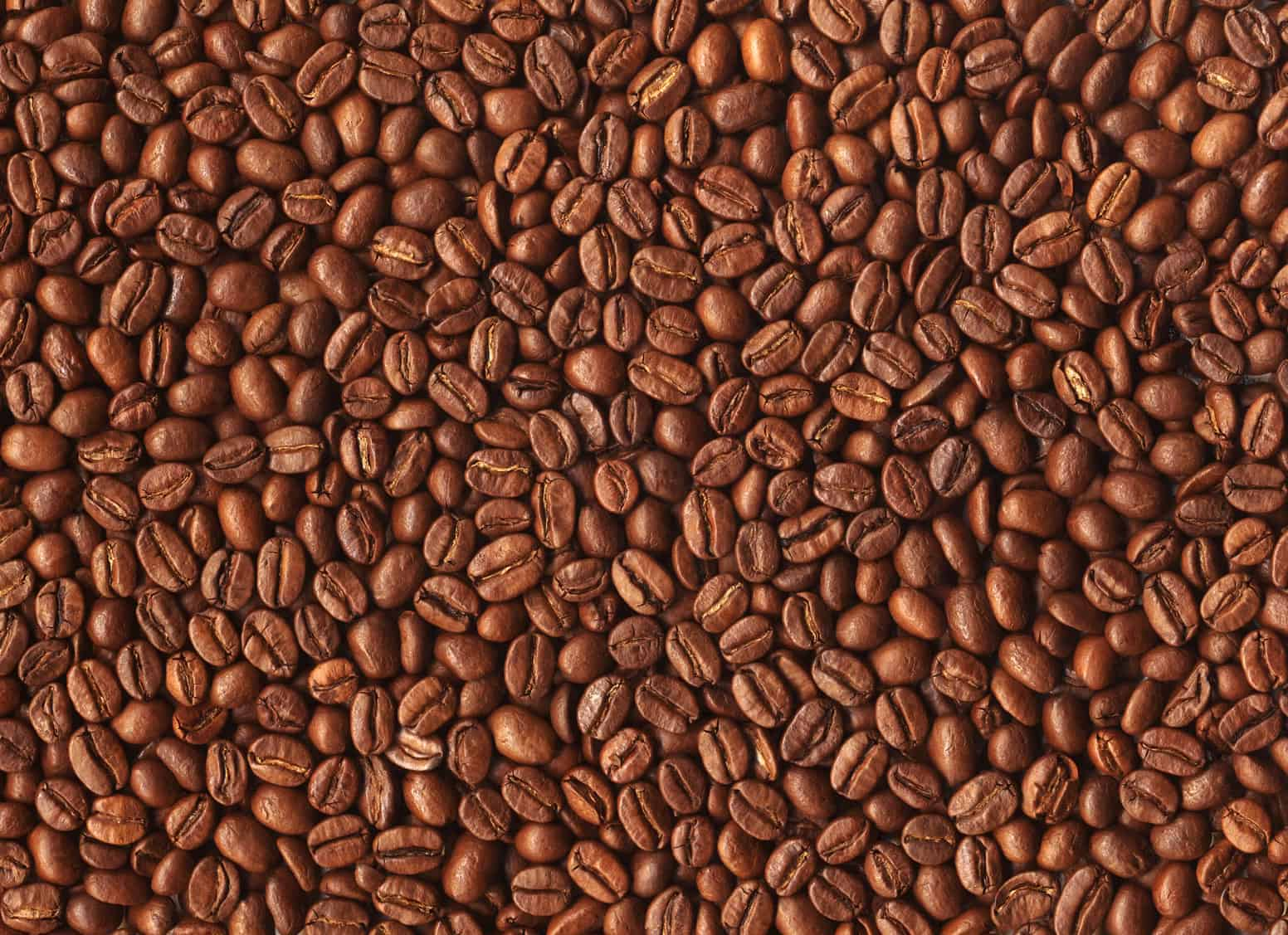 Experience The Aroma Of Freshly Ground Coffee Beans With