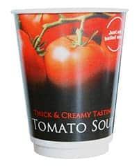 12oz Incup Tomato Soup