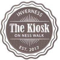 GusMacdonald Ness Walk Kiosk